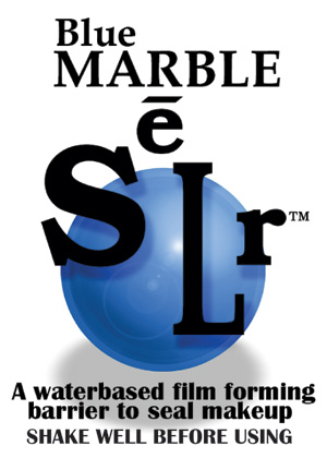 Blue Marble - Premiere Products, Inc.